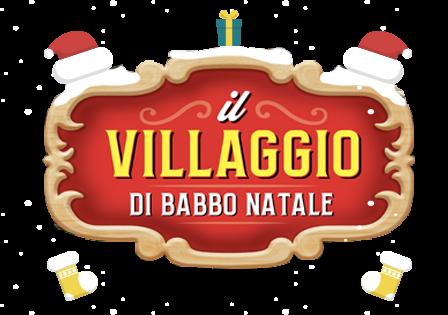 Il Mercatino di Natale al coperto più grande del centro Italia!